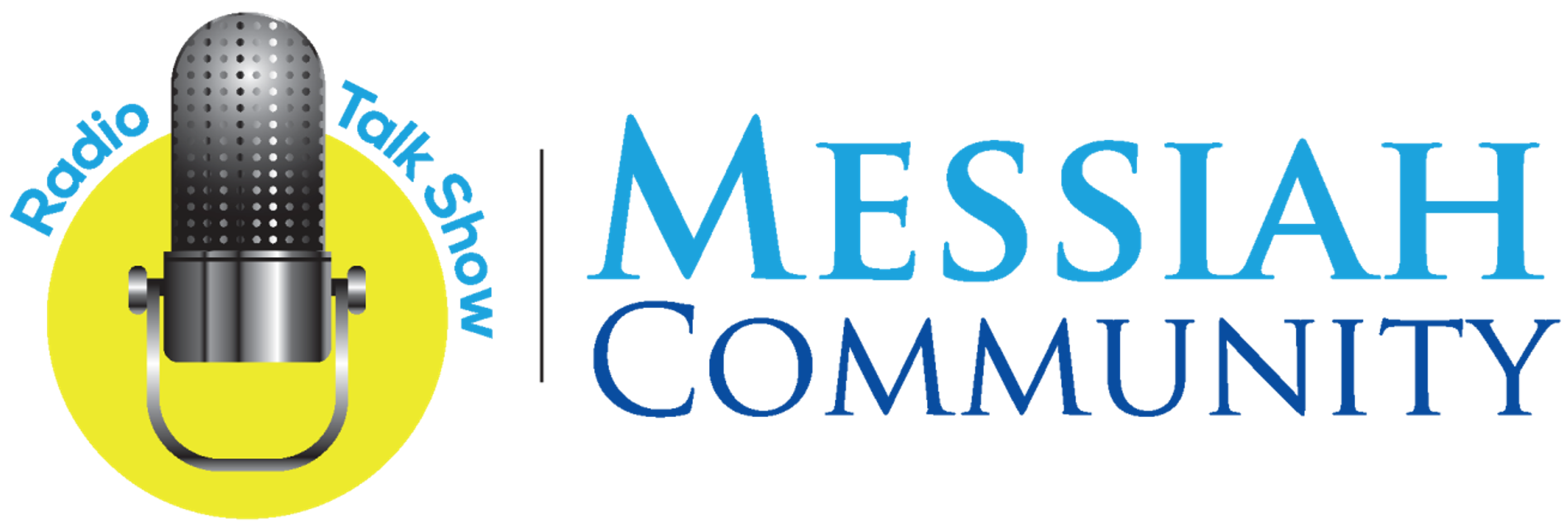 Messiah Community Radio Talk Show