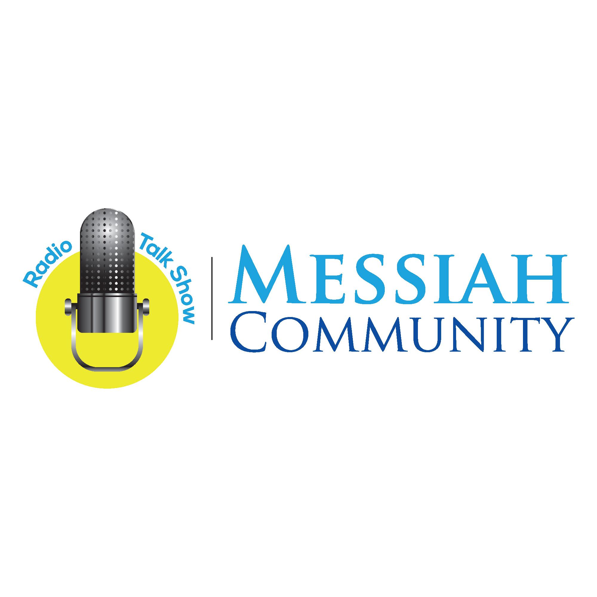 Messiah Community Radio Talk Show